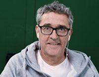 Global Communications Alliance: navos Geschäftsführer Markus Hilse zum neuen Vorsitzenden gewählt