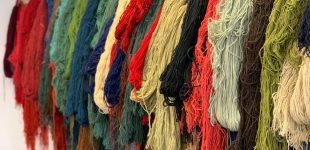 Teppichreinigung und Teppichreparatur leicht gemacht