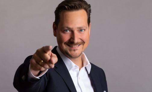 DIA-PAY: Komplettlösung für Onlineshops aus einer Hand!