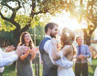 Corona-Lockerungen für private Feiern: Traumfotografen.de erwartet Aufschwung in der Hochzeitsbranche