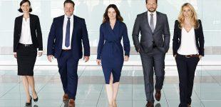 Unternehmensberatung: 5 Schritte aus der Krise