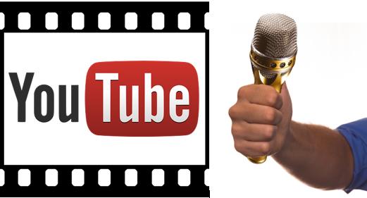 Ayurveda Podcast und auf YouTube