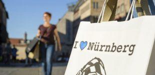 #SupportYourLocals – Nürnbergs Hilfen für die Wirtschaft