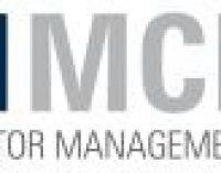MCM Investor Management AG: Mehr Sozialwohnungen in Deutschland geplant