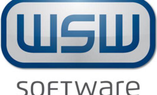 Intuitiv, webbasiert, frei konfigurierbar: WSW Software bringt mit VALERIS ein Low-Code-MES auf den Markt