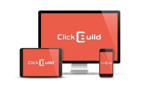 ClickBuild schafft Zeit für das, was wirklich zählt