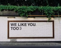 Online-Marketing: das sind die wichtigsten Grundsäulen
