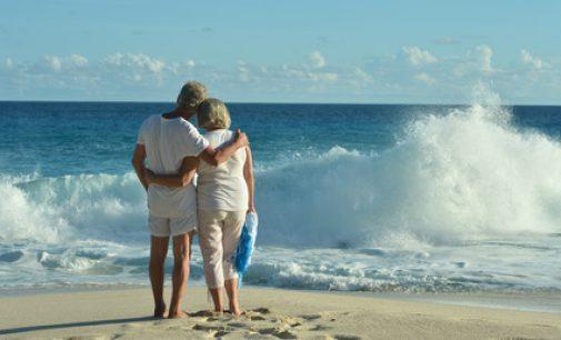 Immobilienmakler für die Insel Rügen in Glowe, Breege, Juliusruh, Wiek, Kap Arkona, Binz Wir lassen uns in die Karten schauen