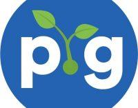 PORTUGROW startet seine Crowdfunding Kampagne