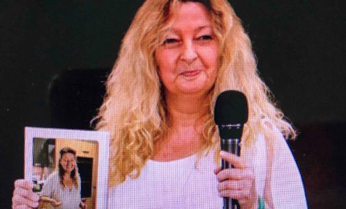 Neuer Weltrecord bei 2. intl. Speaker Slam in Wiesbaden