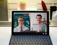 MED-EL Deutschland fördert talentierten CI-Nutzer mit Stipendium