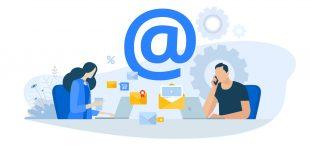 E-Mail Marketing – 60 effektive Tipps zur Kundengewinnung