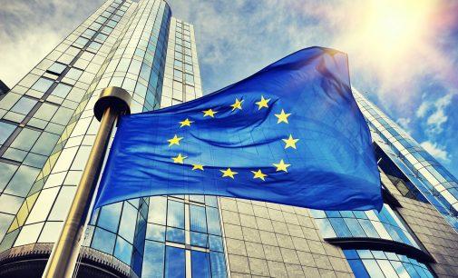 BITMi begrüßt digitale Souveränität als Leitmotiv der europäischen Digitalpolitik unter deutscher Ratspräsidentschaft