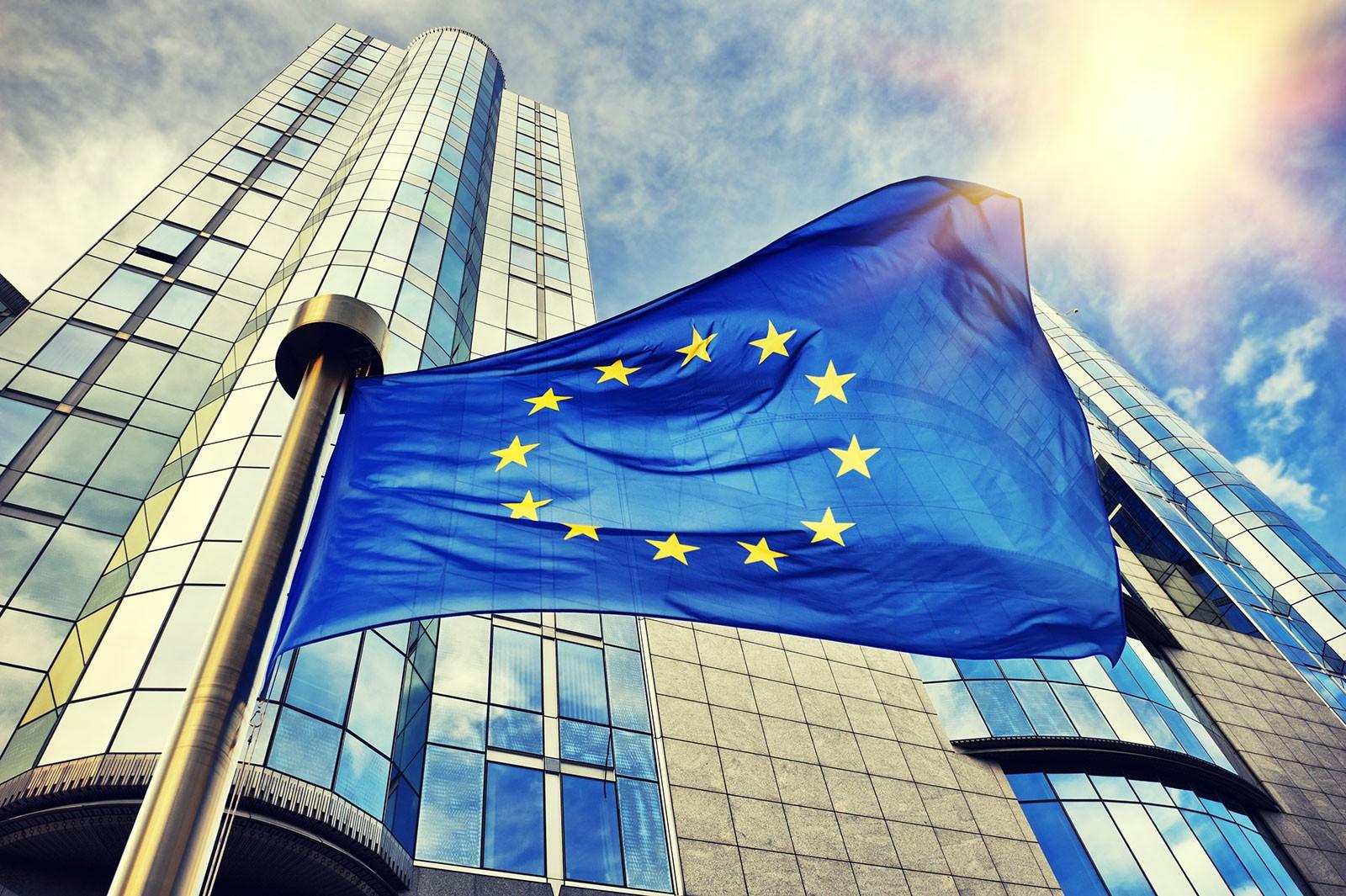 Heute übernimmt Deutschland den Vorsitz der EU-Ratspräsidentschaft.