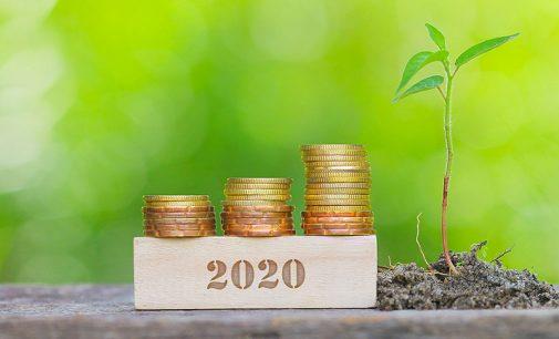Kundenakquise 2020 – nehmen andere das Ruder wieder in die Hand