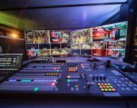 Frankfurter Filmproduktion nennt 5 Gründe für Video Marketing