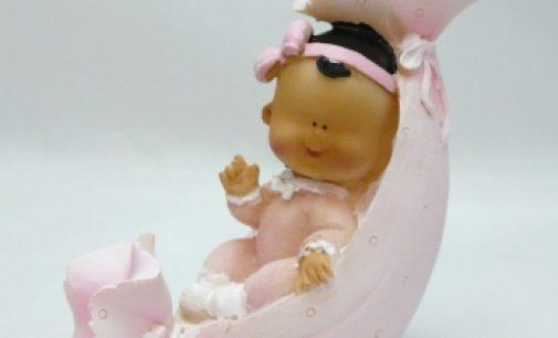 Baby-Shower oder Babybelly-Party – und was dazu gehört