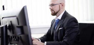 Consist erhält ISO/IEC-Zertifizierung