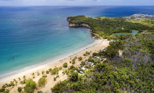 Neue Regierung der Dominikanische Republik stellt Tourismus-Reaktivierungsplan vor