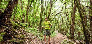 Magische Privatsphäre auf La Gomera genießen