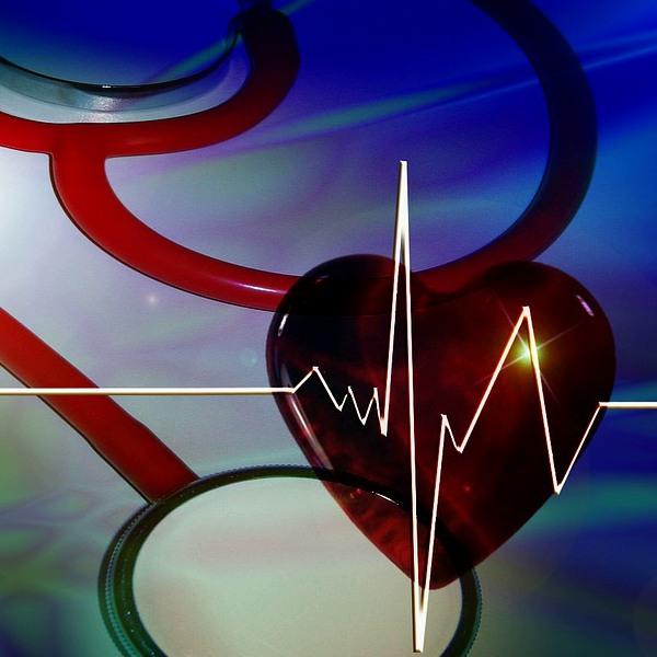 Welt-Herz-Tag