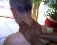 Ayurveda Marmapunktmassage – Behandlung für Körper, Seele und Geist