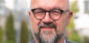 E-Mobil: Scheuer für europaweites Bezahlsystem