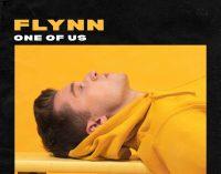 """Auf Erfolgskurs – FLYNN startet mit EP """"One Of us"""" durch"""