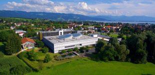 Ventus expandiert nach Deutschland: Cloudanbieter eröffnet neue Niederlassung und mietet IT-Infrastrukturen an