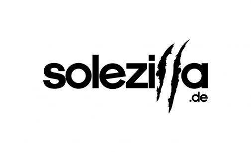 Solezilla engagiert sich voll und ganz für den wachsenden Online-Sneaker-Markt