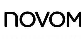 Eine für alles: novomind integriert Microsoft Teams in Omnichannel-Kommunikation im Kundenservice
