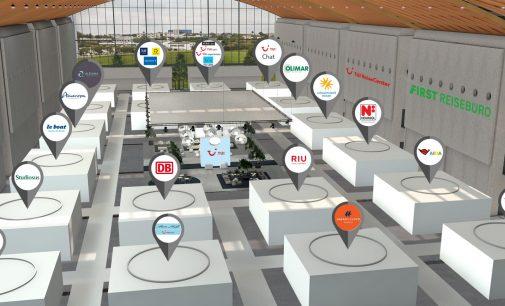 PINK Event Service realisiert Franchise-Jahrestagung für TUI