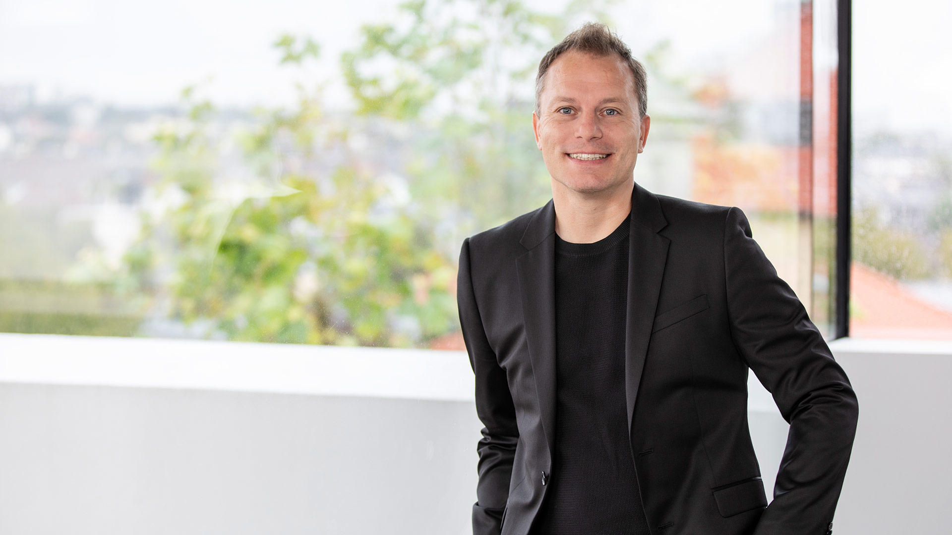 Dr. Peter Aschenbrenner über die essenzielle Bedeutung von Wissen für Führungskräfte
