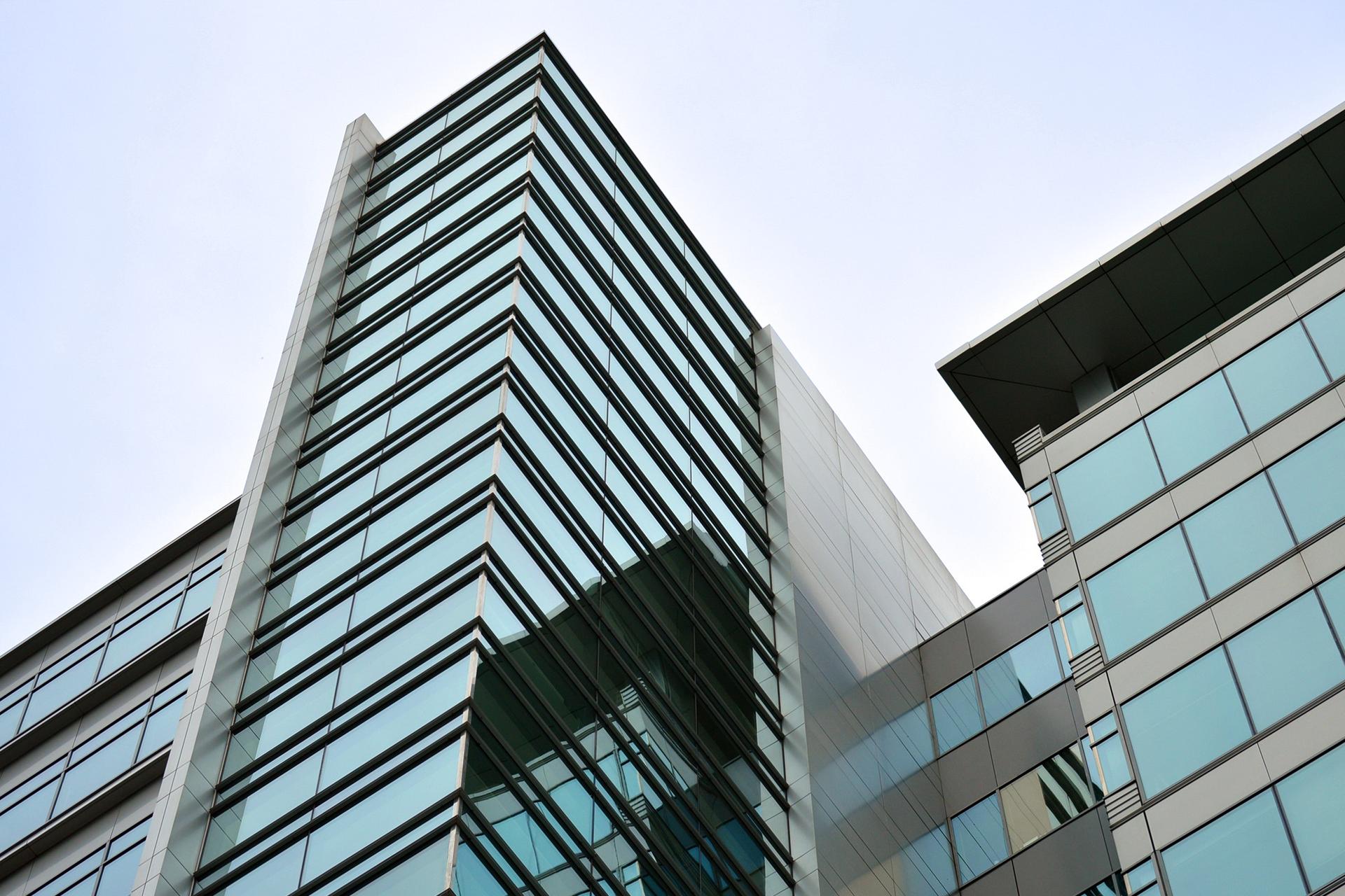 Externe Telefonzentrale als Allround-Service für Konzerne