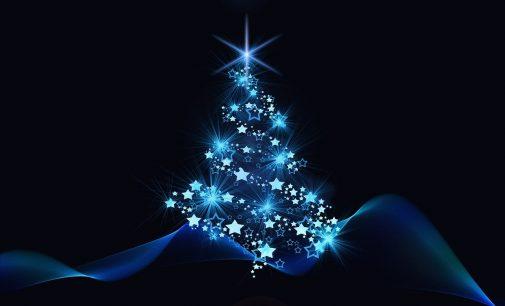 Weihnachten – Ayurveda-Rezepte und ein Märchen aus 1001 Nacht