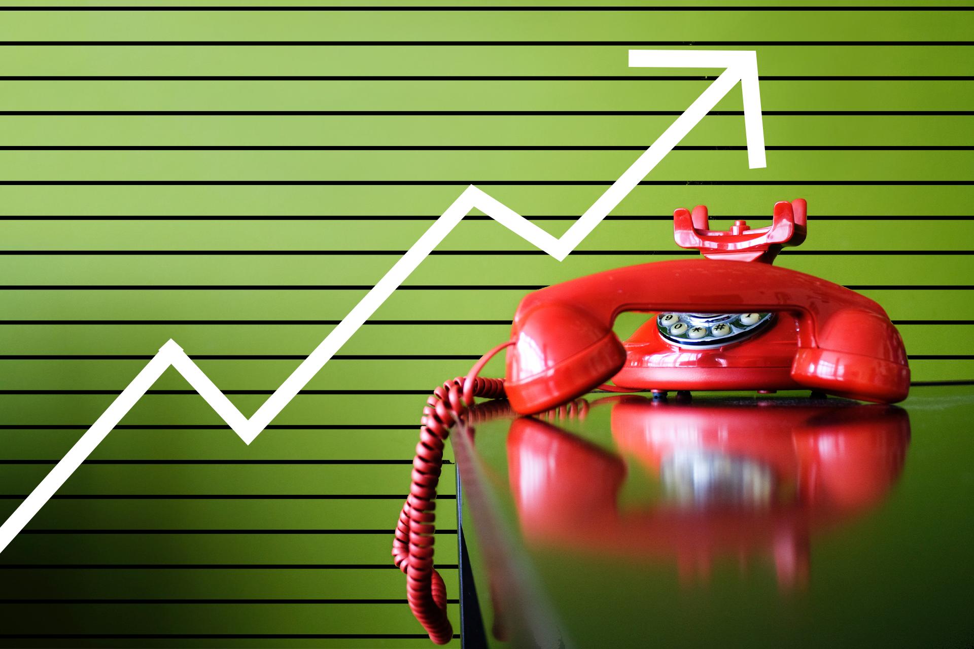 Mittelstand und Telefonassistenz – ein unschlagbares Duo