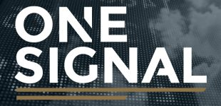 """Innovation """"Made-in-A"""":  ONE SIGNAL ist das erste Handelssignal auf den S&P500 aus Österreich"""