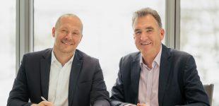 Ingenieur-Unternehmen consinion erweitert Geschäftsführung