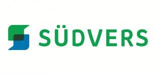 Renewalerfolg: SÜDVERS-Kunden starten sicher in 2021