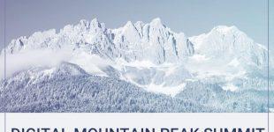 Digital Mountain Peak Summit 2021 – Highlight Talk