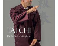 Das Weltkulturerbe Tai Chi als Lehrbuch
