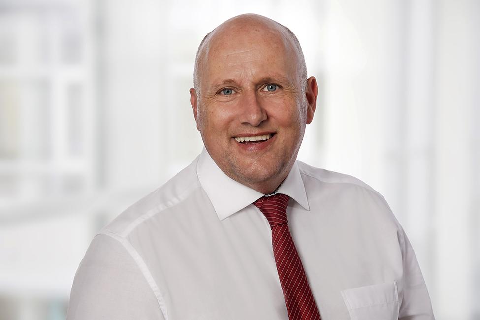 Andreas Schmeh, PIWI Privates Institut der Immobilienwirtschaft GmbH