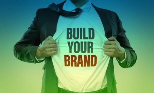 Markenpositionierung und Markenidentität anders gedacht