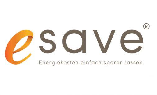 Energieanbieter lehnen Kunden aufgrund von Wechselverhalten ab