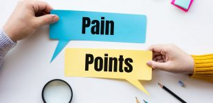 Pain-Points und Gain-Points im digitalen Zeitalter