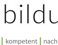 Namensänderung bei der ASB Akademie GmbH