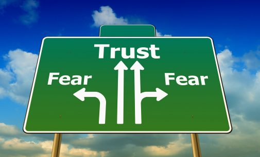 Trust-Domain – die Webadresse, der Ihre Kunden vertrauen können