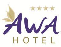 AWA Hotel setzt auf digitale Check-in/out-Lösung von Hotelbird