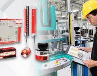 Neue Sicherheitsgeräte von Rockwell Automation erhöhen die Sicherheit und Produktivität