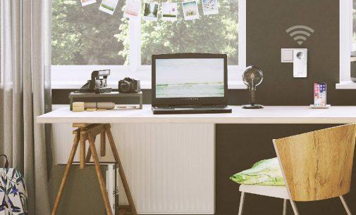 Kontakte pflegen im Home-Office: 5 Tipps für gute Videokonferenzen